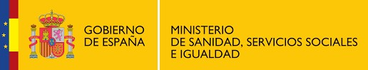 CARTA A LA MINISTRA DE SANIDAD DOLORS MONTSERRAT