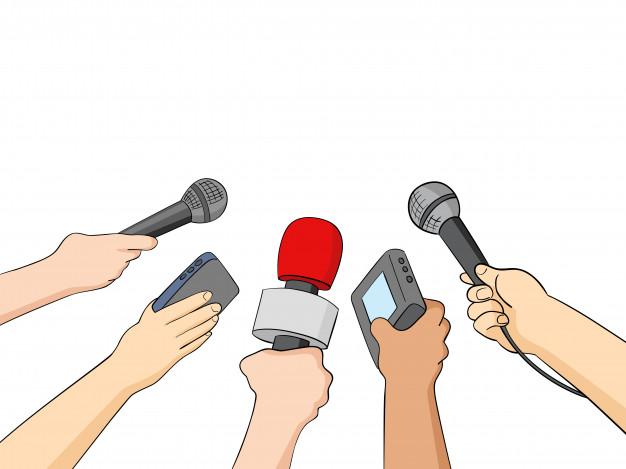 Entrevistas web